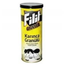 FİLİT Granül Karınca Granülü 100 GR