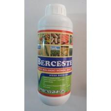 BERCESTE SIVI HALDEKİ HUMİK ASİT 1 LT