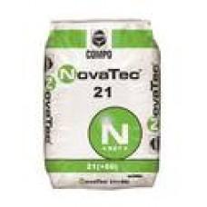 COMPO NovaTec 21 1 KG