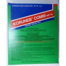 KORUNEB COMBİ WP 76 400 gr - MANTAR İLACI (FUNGUSİT)