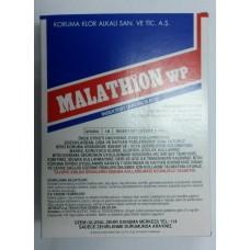 MALATHİON WP 200 gr - BÖCEK İLACI (İNSEKTİSİT)
