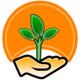 Yabancı Ot İlaçları (Herbisit)