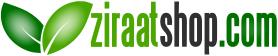 ZiraatSHOP.com
